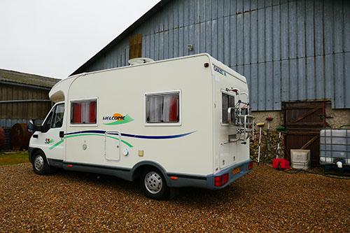 hivernage caravane beauvais hivernage camping car compi gne hivernage bateau oise 60 h3c. Black Bedroom Furniture Sets. Home Design Ideas
