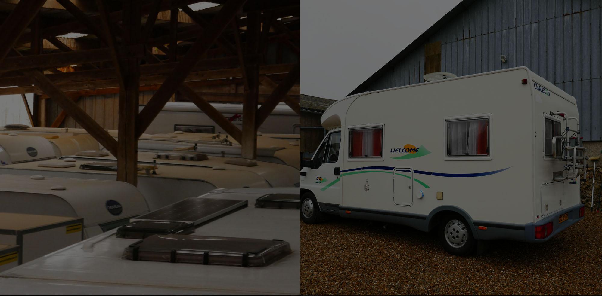 gardiennage caravane beauvais gardiennage camping car chantilly gardiennage bateau oise 60 h3c. Black Bedroom Furniture Sets. Home Design Ideas